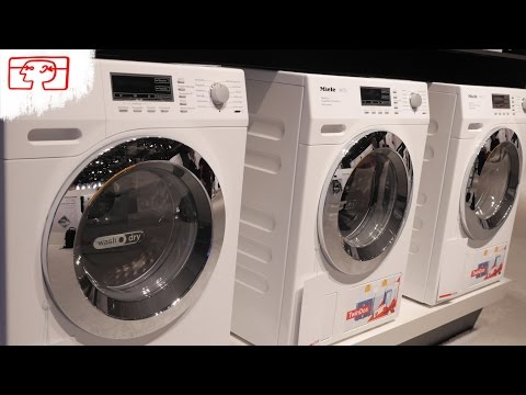 waschmaschine und trockner in einem vergleiche angebote faq. Black Bedroom Furniture Sets. Home Design Ideas